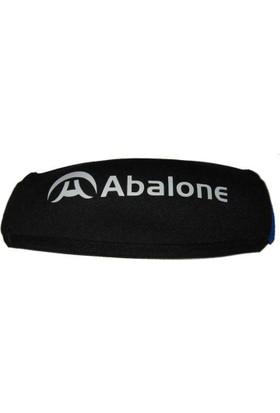 Abalone Neopren Maske Bandı