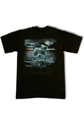 Amphibious Dive The Night T-Shirt