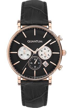 Quantum Adg578.451 Erkek Kol Saati