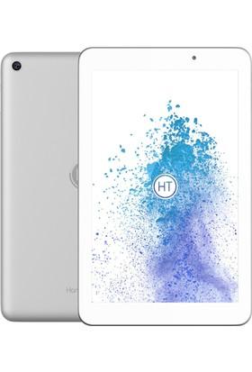 Hometech Ht 8M Silver