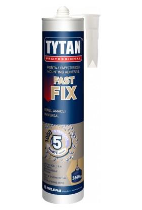Tytan Fast Fix