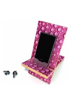 Massan Cep Telefonu Ve Tablet Sehpası