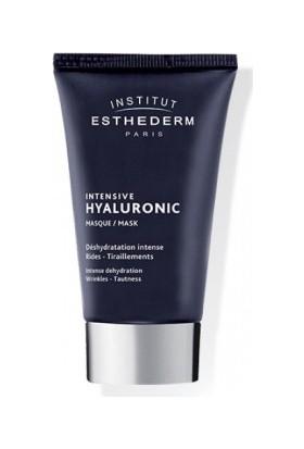 Esthederm İntensive Hyaluronic Mask 75 Ml