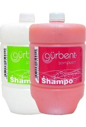 Gürbent Şampuan 5000 ml