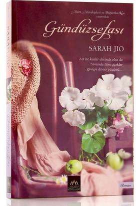 Gündüzsefası - Sarah Jio