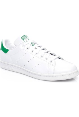 Adidas Stan Smith Ayakkabı M20324