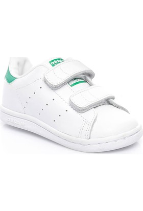 Adidas Stan Smıth Cf Ayakkabı M20609
