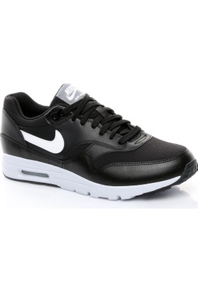 Nike Air Max 1 Ultra Essentials Ayakkabı 704993.007