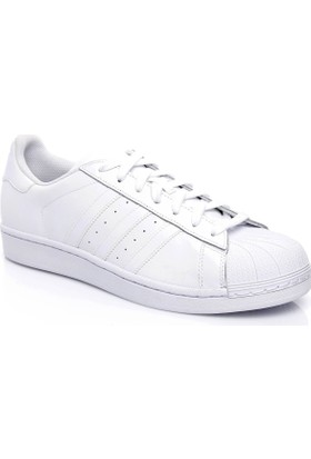 Adidas Superstar Modelleri Adidas Superstar Fiyatlari Burada