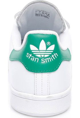 Adidas Stan Smith Ayakkabı S75187