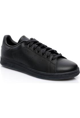 Adidas Stan Smith Ayakkabı M20327