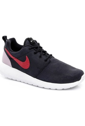 Nike Roshe One Ayakkabı 845011.006