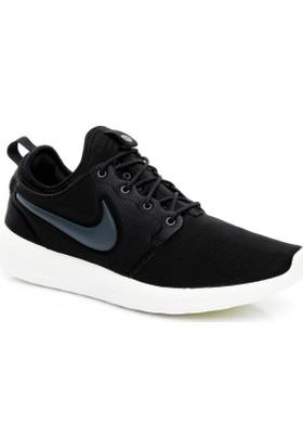 Nike Roshe Two Ayakkabı 844656.003