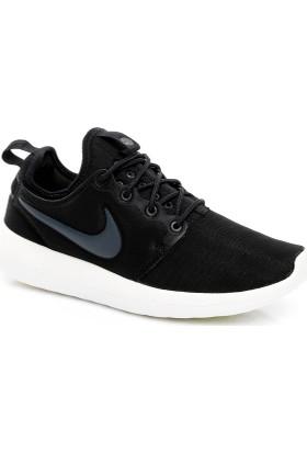 Nike Roshe Two Ayakkabı 844931.002