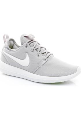 Nike Roshe Two Ayakkabı 844931.003
