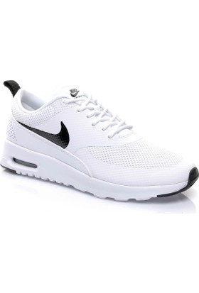 Nike Air Max Thea Ayakkabı 599409.103
