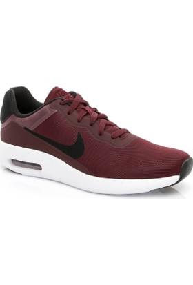 Nike Air Max Modern Essential Ayakkabı 844874.600