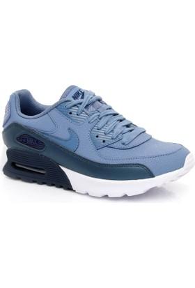 Nike Air Max 90 Ultra Se Ayakkabı 859523.400