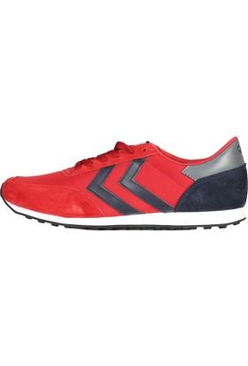 Hummel Seventyöne Unisex Spor Ayakkabı 65157-3658