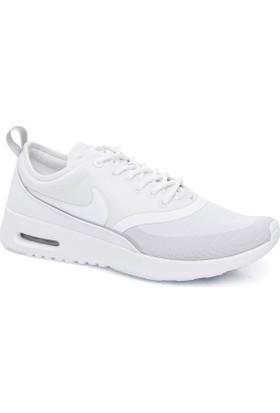 Nike Air Max Thea Ultra Kadın Beyaz Sneaker Ayakkabı 844926.100
