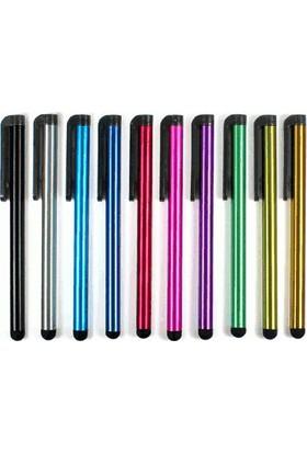 Toptancı Kapında Stylus Dokunmatik Kalem (E25)
