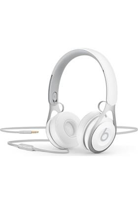 Beats EP On-Ear Beyaz Kulaklık ML9A2ZE/A