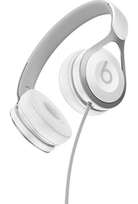 Beats EP On-Ear Beyaz Kulaklık ML9A2ZE/A