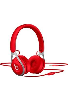 Beats EP On-Ear Kırmızı Kulaklık ML9C2ZE/A