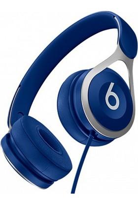 Beats EP On-Ear Mavi Kulaklık ML9D2ZE/A