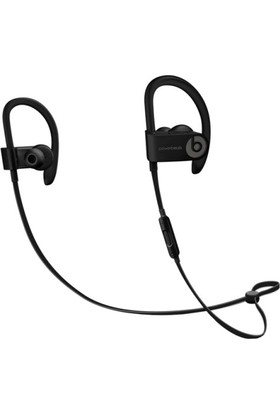 Beats 3 Wireless Siyah Kulaklık ML8V2ZE/A