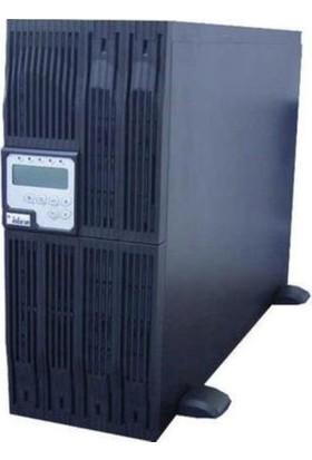 İnform Multipower 6 Kva (20X4,5 Ah)
