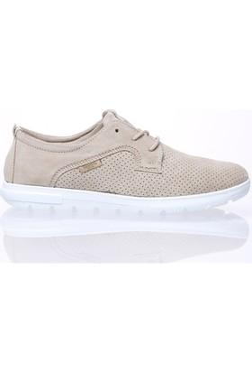 Dockers 7P 222272 Erkek Ayakkabı