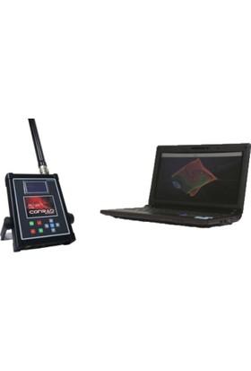 Conrad Detectors Pro-800