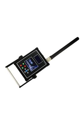 Conrad Detectors Pro-900