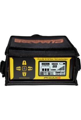 Pimax Detectors Pimax 2