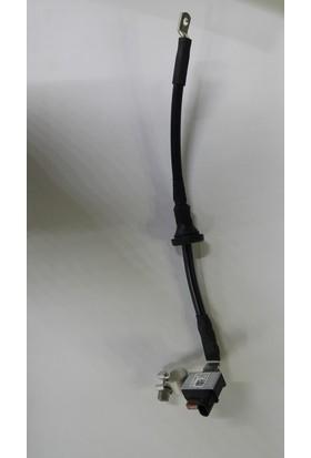 Bandırma Oto Volkswagen Golf 2014-Akü Sensörlü Kablo