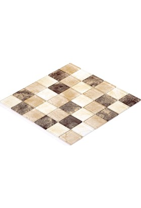 Prado Fileli Kristal Cam Mozaik Rm5050_09