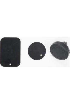 My Monkey CMM-45BK Car Mounth Magnetic for Phones / Black Color