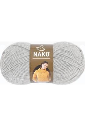 Nako Superlambs Örgü İpliği 195