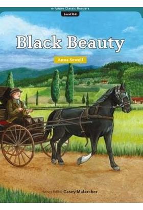 Black Beauty (Ecr Level 8)