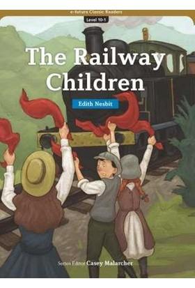 The Railway Children (Ecr Level 10)