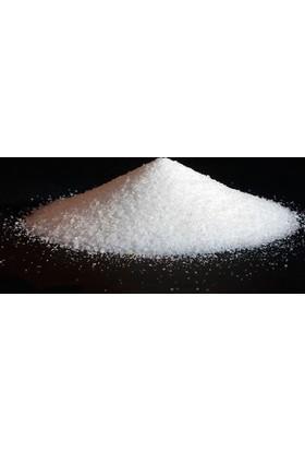 İgsaş Amonyum Sülfat %21 Azotlu Şeker Gübresi 1Kg Aktarzane
