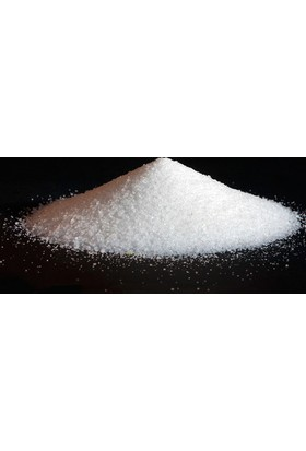 İgsaş Amonyum Sülfat %21 Azotlu Şeker Gübresi 10Kg Aktarzane
