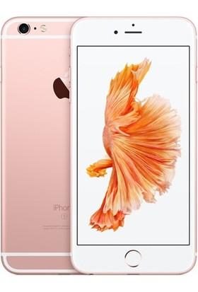Apple iPhone 6S 32 GB (İthalatçı Garantili)