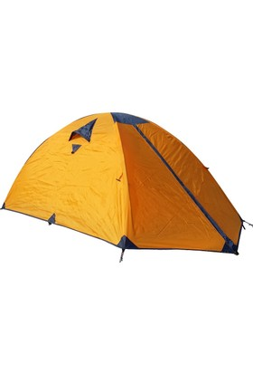 Andoutdoor Utah 2 Kişilik Kamp Çadırı