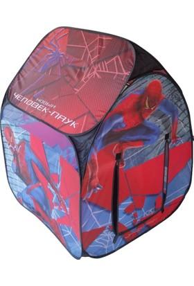 Andoutdoor Spider Çocuk Çadırı