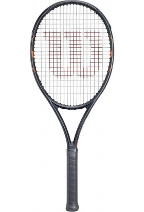 Wilson Tenis Raketi Burn FST 99 W/O CVR 3 ( WRT72910U3 )
