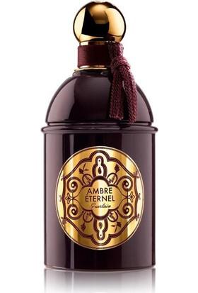 Guerlain Ambre Eternel EDP 125 ml Unisex Parfüm