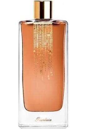 Guerlain Rose Nacree Du Desert EDP 75 ml - Unisex Parfüm