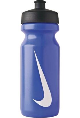 Nike Unısex Su Matarası Mavi 1746822-468